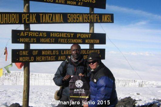 kilimanjaro (3)