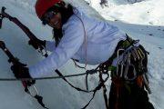 curso escalada en hielo 2016